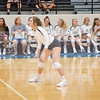 AHS VB TOURN 081917_SBP_407 copy