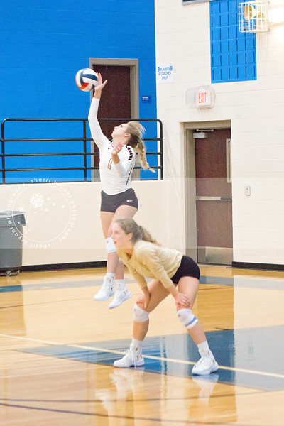AHS VB TOURN 081917_SBP_450 copy