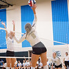 AHS VB TOURN 081917_SBP_163 copy