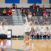 AHS VB TOURN 081917_SBP_476 copy