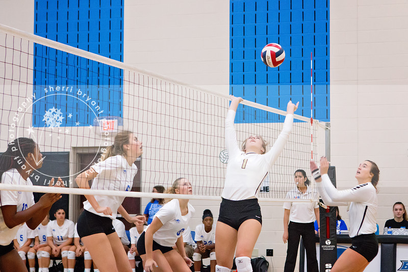 AHS VB TOURN 081917_SBP_121 copy