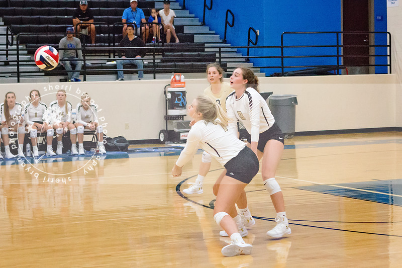 AHS VB TOURN 081917_SBP_436 copy