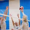 AHS VB TOURN 081917_SBP_178 copy