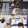 AHS VB TOURN 081917_SBP_620 copy