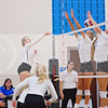 AHS VB TOURN 081917_SBP_033 copy