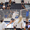 AHS VB TOURN 081917_SBP_680 copy