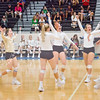 AHS VB TOURN 081917_SBP_532 copy