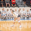 AHS VB TOURN 081917_SBP_274 copy