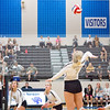 AHS VB TOURN 081917_SBP_364 copy