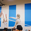 AHS VB TOURN 081917_SBP_143 copy