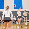 AHS VB TOURN 081917_SBP_141 copy