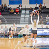 AHS VB TOURN 081917_SBP_672 copy