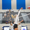 AHS VB TOURN 081917_SBP_606 copy
