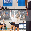 AHS VB TOURN 081917_SBP_263 copy