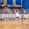 AHS VB TOURN 081917_SBP_288 copy