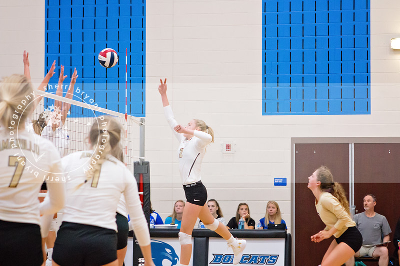 AHS VB TOURN 081917_SBP_194 copy