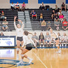AHS VB TOURN 081917_SBP_282 copy