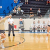 AHS VB TOURN 081917_SBP_675 copy