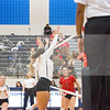 AHS VB TOURN 081917_SBP_227 copy