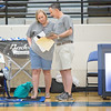 AHS VB TOURN 081917_SBP_447 copy