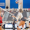 AHS VB TOURN 081917_SBP_346 copy
