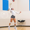 AHS VB TOURN 081917_SBP_056 copy
