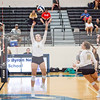 AHS VB TOURN 081917_SBP_456 copy