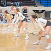 AHS VB TOURN 081917_SBP_496 copy