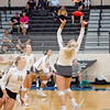 AHS VB TOURN 081917_SBP_622 copy