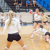 AHS VB TOURN 081917_SBP_477 copy