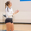 AHS VB TOURN 081917_SBP_003 copy