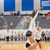 AHS VB TOURN 081917_SBP_657 copy
