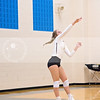 AHS VB TOURN 081917_SBP_042 copy