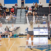 AHS VB TOURN 081917_SBP_616 copy