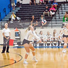 AHS VB TOURN 081917_SBP_517 copy