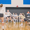 AHS VB TOURN 081917_SBP_172 copy