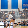 AHS VB TOURN 081917_SBP_429 copy