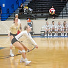 AHS VB TOURN 081917_SBP_603 copy