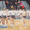 AHS VB TOURN 081917_SBP_360 copy