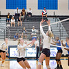 AHS VB TOURN 081917_SBP_691 copy