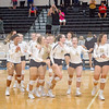AHS VB TOURN 081917_SBP_730 copy