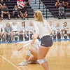 AHS VB TOURN 081917_SBP_455 copy