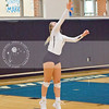 AHS VB TOURN 081917_SBP_503 copy