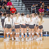 AHS VB TOURN 081917_SBP_374 copy