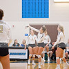 AHS VB TOURN 081917_SBP_156 copy