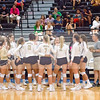 AHS VB TOURN 081917_SBP_539 copy