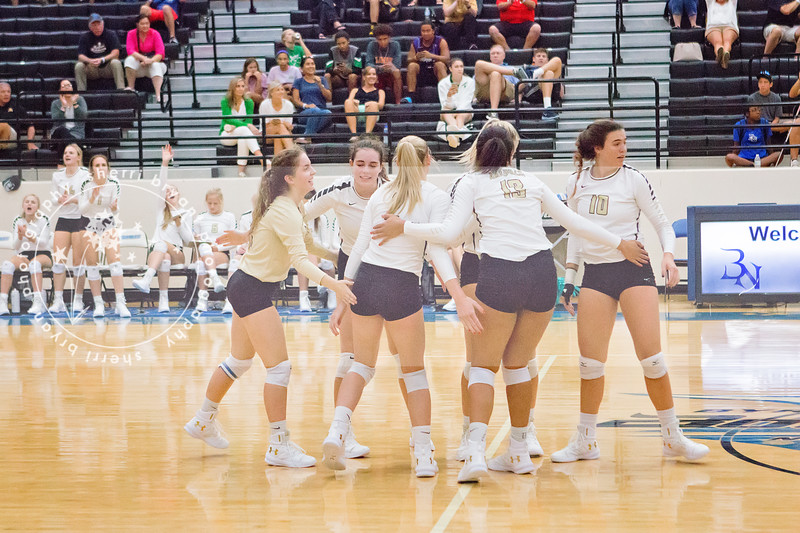 AHS VB TOURN 081917_SBP_534 copy