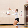 AHS VB TOURN 081917_SBP_182 copy