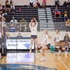 AHS VB TOURN 081917_SBP_310 copy