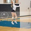 AHS VB TOURN 081917_SBP_646 copy